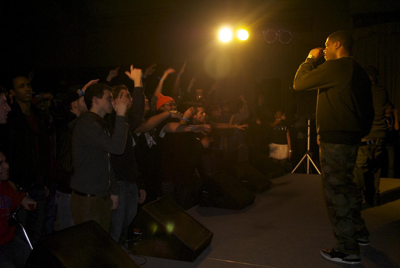 hip-hop region фото бобруйск:
